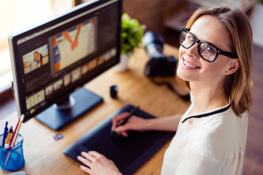freelancerio sekme: kaip buti sekmingu freelanceriu