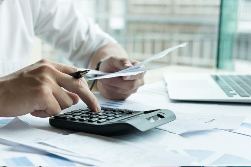 individualios veiklos mokesciai