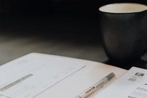 Prašymas atleisti iš darbo: pavyzdys, šablonas, forma