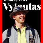 Vytautas Linauskas
