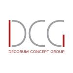 UAB Decorum Concept Group