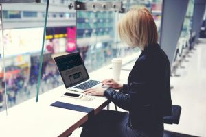 freelanceriams: kaip tinkamai ikainoti savo paslaugas